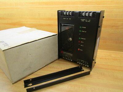 Load Control Pcr-1800 Motor Load Control Pcr1800