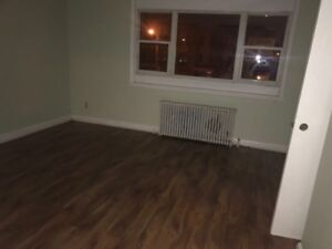 Shared room near Humber college lakeshore
