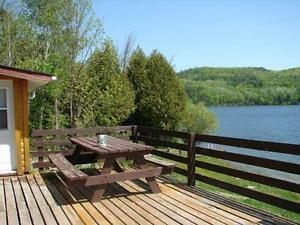 2 Cottages for rent (1.5 hr from Ottawa) Gatineau Ottawa / Gatineau Area image 5
