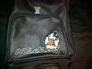 DISNEY MICKEY MOUSE ITEMS AND MORE STARTING AT $15.00 Kitchener / Waterloo Kitchener Area image 8