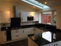 20% OFF kitchens all October free quotation