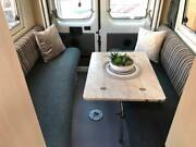 2010 Winnebago Escape Motorhome Valentine Lake Macquarie Area Preview