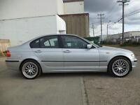 2004 BMW 3-Series 325i SPORT---==HURRY===SUMMER SALE EVENT