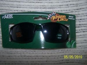 Nascar Dale Earnhardt Jr #88 Sunglasses NEW PRICE