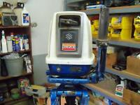 Wanted 1978-1980 9.9 H.P. or 16 H.P. Suzuki Outboard