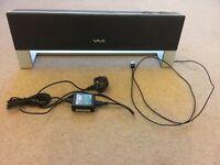 Sony Usb Vaio Laptop Speaker