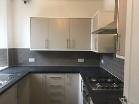 MODERN house share on Magdalene Road - PRICE REDUCTION