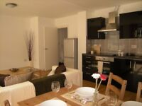 Superb Modern One Bedroom Apartment In Valentia Place Brixton Just £335.00pw