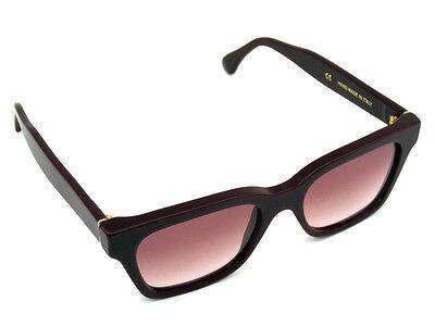 759 Super Sunglasses America Sottobosco RetroSuperFuture $199 - (Super Sunglasses America)