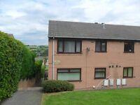 2 bedroom flat in Burns Drive, Dronfield, S18
