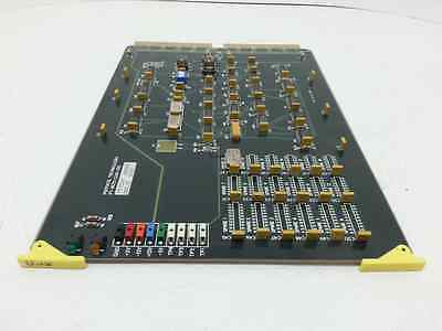 Protocol Technologies Pt Mgts Clko 005 Pt Clko Clock Management Card