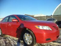 2007 Toyota Camry LE SPORT----115K==HURRY==SUMMER SALE EVENT