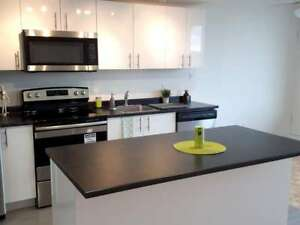 FORT HOWE APARTMENTS. BEAUTIFUL, NEWLY RENOVATED UNITS!!