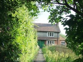3 Bed Cottage TO LET. Lower Apperley, Gloucestershire