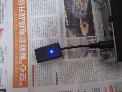 1x Interface converter CAT to Bluetooth for YAESU FT-817 FT-857 FT-897 for sale  China