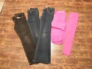 Vêtements pour fillette médium (10-12) Saguenay Saguenay-Lac-Saint-Jean image 5