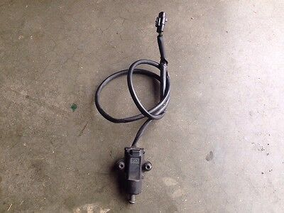 <em>YAMAHA</em> YZFR15 SIDE STAND SWITCH YZF R15 2013 AND OTHER YEARS OEM