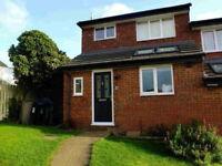 3 bedroom house in Mortain Drive, Berkhamsted