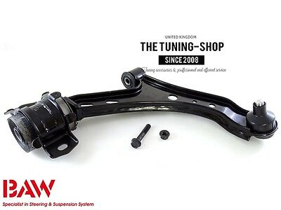Control Arm With Ball Joint K80726 Front Right Lower For FORD MUSTANG 2005-2010