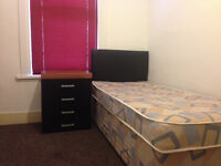Large Single Room To rent In Walthamstow Fully furnished