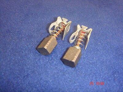 Bosch Carbon Brushes Drill GSR 18 VE-2 GSR 24 VE-2 GSR 36...