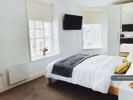 1 bedroom in Swan Street, Manchester, M4 (#1063819)