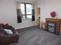 2 Bedroom Upper Flat in Bankhead Avenue, Bucksburn, Aberdeen, AB21 9EU