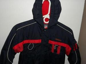 Bum Gear Spring Jacket for 3-4 years old Kitchener / Waterloo Kitchener Area image 4
