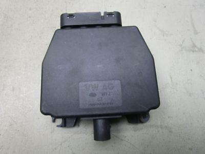Skoda Roomster (5J) 06-10 la Válvula de Solenoide Vacío 6Q0906625A Transductor comprar usado  Enviando para Brazil