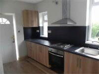 Fantastic 3 Bedroom Semi situated in the popular location of Church Road, Low Fell, Gateshead.