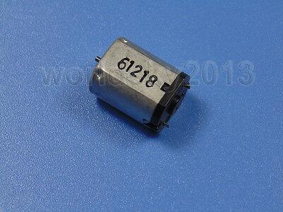 5pcs New N20 Dc1.5v-6v 2000-6000rpm Solar Micro Dc Motor For Diy Accessories