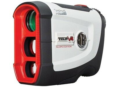 *NEW* Bushnell Tour V4 Shift Laser Rangefinder