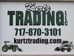 Kurtz Trading