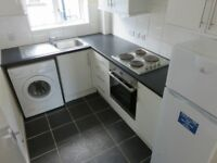 2 bedroom flat in Warren Court, Euston Road, NW1