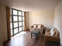 Superb 1 Bed Flat To Rent- Kennington- SE11