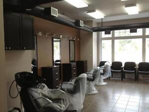 Commercial,Retail,Office,Spa,Medical centre Renovation