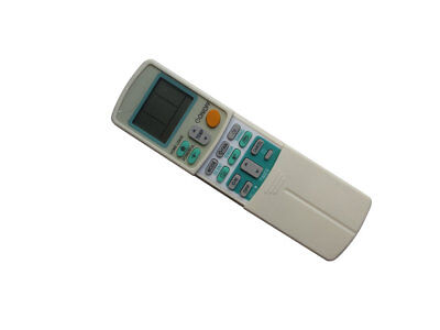 Remote Control For Daikin FTKS50BVMA FTXS60BVMA FTKS60BVMA Room Air Conditioner