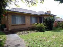 MACLEOD - SINGLE ROOMS AVAILABLE Macleod Banyule Area Preview