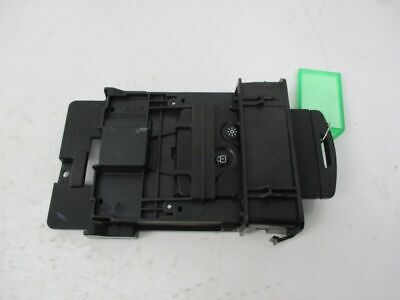 Ignition Ignition Key Card Reader Renault Laguna III Grandtour (KT0/1) 2.0