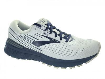 size 40 542d7 b29e1 Men - Saucony Running Shoes - Trainers4Me