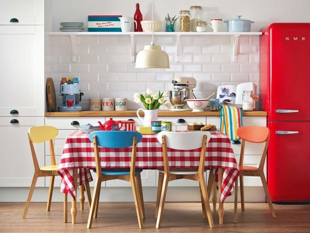 25 Kitchen Design Ideas | eBay