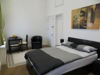 SHORT LET Entire one bedroom apartment in Norbury 1 to 2 months
