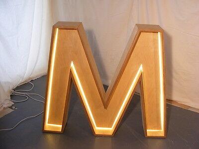 MARIO'S MEGASTORE