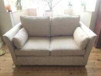 MultiYork 2-seater sofa