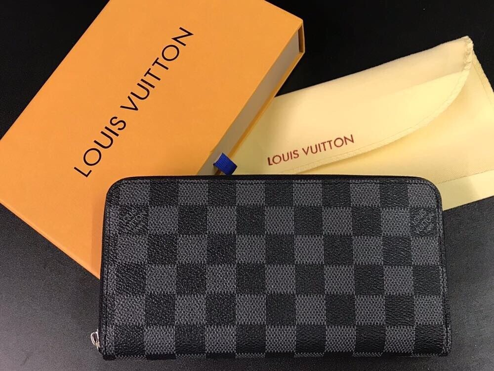 Purses LV , Wallets all designer
