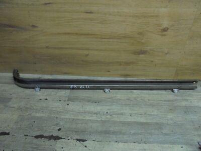 Mercedes Vito w447  mittlere  GLEITSCHIENE Tür mitte rechts   - Mittlere Tür