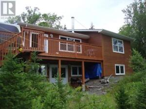 50 Trout Lake Road Grande Anse, Nova Scotia