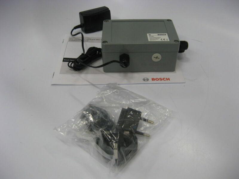 Bosch MIC-BP3 Bi-Phase Converter Card - Free US Shipping