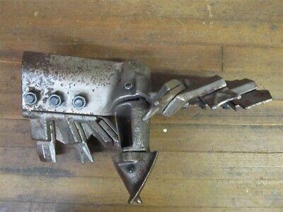 Pengo 552050 22 Mdobh Boring Head Auger 2-14 Hex Shaft