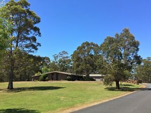 Luxury and Tranquility Leslie Vale Kingborough Area Preview